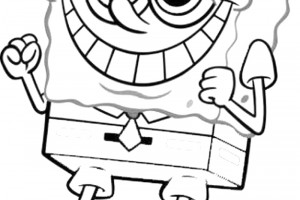 happy birthday tiger coloring pages | Monster Truck Coloring Pages, letscoloringpages.com, Tiger ...