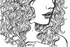 Taylor Swift Coloring Pages | celebrities coloring pages | coloring book | #11