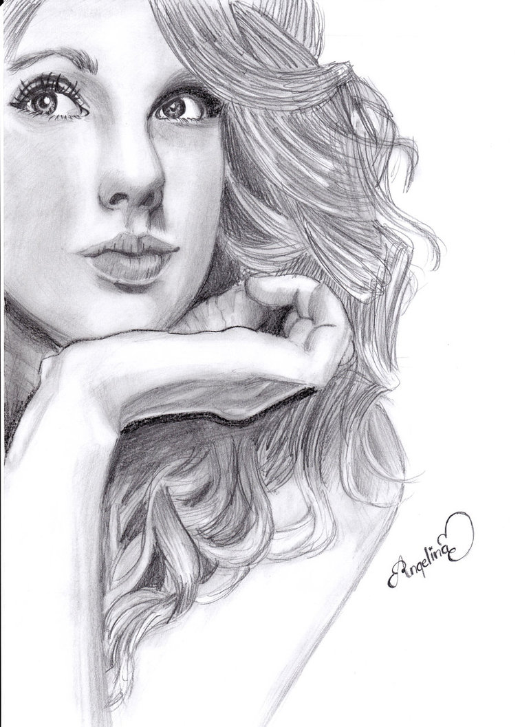 taylor swift coloring pages celebrities coloring pages coloring book 32