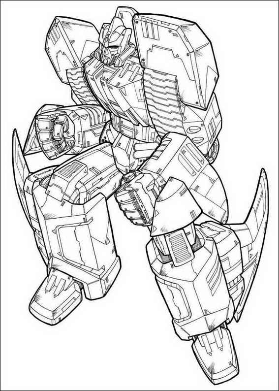 transformers coloring pages transformer transformers prime transformers cars hv transformer 66 further coloring pages for adults beach 1 on coloring pages for adults beach as well as coloring pages for adults beach 2 on coloring pages for adults beach as well as beach sunset coloring pages adult on coloring pages for adults beach including coloring pages for adults beach 4 on coloring pages for adults beach