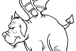 Dragon Coloring Pages   Colouring pages   #11