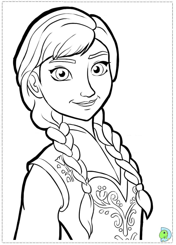 Coloring pages to print colouring pages to print coloring pages